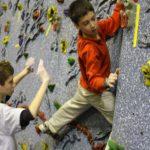 Leisure Skills (1)