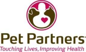 Pet-Partners-Logo-288X174